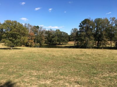 Lincoln County Ranchland property for sale
