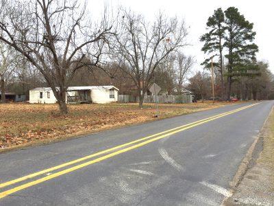 Ouachita Parish Development land for sale