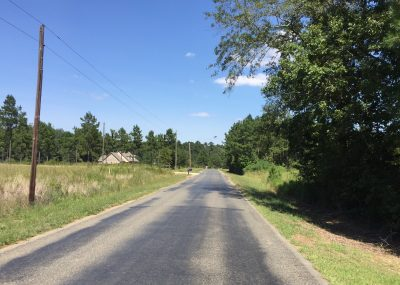 Residential property for sale in Jackson Parish
