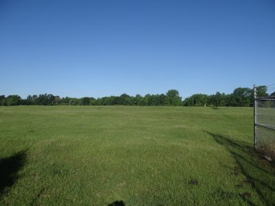 Ranchland property for sale in Bienville Parish