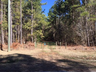 Lincoln Parish Investment property for sale