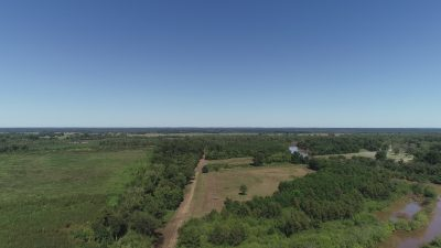 Natchitoches Parish Ranchland property for sale