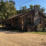 Hempstead County Timberland property for sale