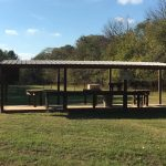 Timberland for sale in Hempstead County