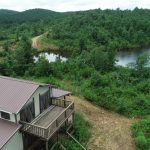 Hot Spring County Development land for sale