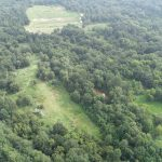 Recreational property for sale in Miller County