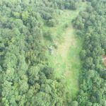 Investment land for sale in Miller County