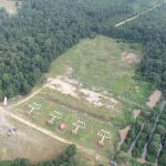 Miller County Hunting property for sale