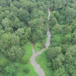 Miller County Recreational land for sale