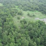 Investment property for sale in Miller County