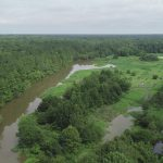 Recreational land for sale in Miller County