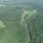 Hunting property for sale in Miller County