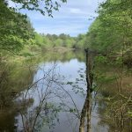 Miller County Recreational property for sale