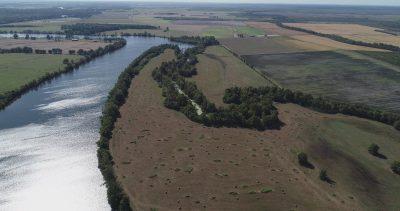 Miller County Development land for sale