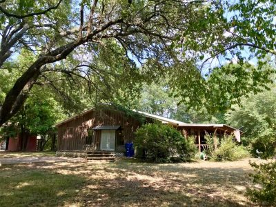 Timberland for sale in Vernon Parish