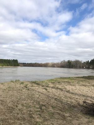 Recreational property for sale in Beauregard Parish