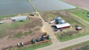 Lafayette County Agricultural property for sale