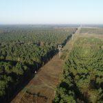 Recreational land for sale in Caddo Parish