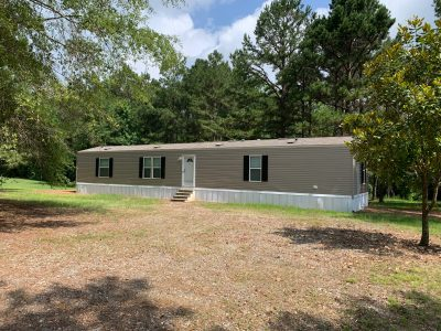 Investment property for sale in Union Parish