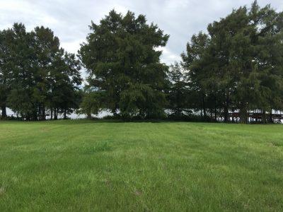 Recreational land for sale in Concordia Parish