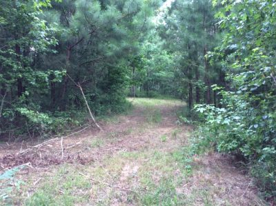 Franklin County Recreational property for sale