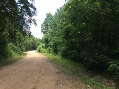 Caldwell Parish Recreational land for sale