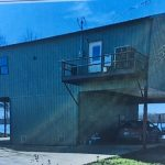 Recreational land for sale in Catahoula Parish