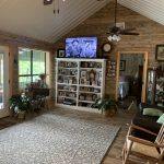 Catahoula Parish Recreational land for sale