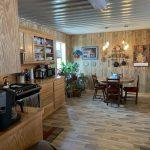 Catahoula Parish Recreational property for sale