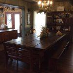 La Salle Parish Recreational property for sale