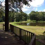 La Salle Parish Hunting property for sale