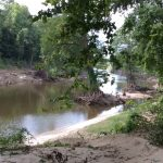Investment land for sale in Hinds County