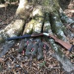 Hunting property for sale in Caldwell Parish