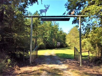 Caldwell Parish Investment land for sale