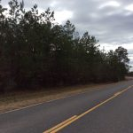 Recreational land for sale in Caldwell Parish