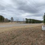Development property for sale in Caldwell Parish