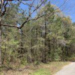 Caldwell Parish Recreational land for sale