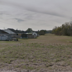 Recreational property for sale in St. Mary Parish