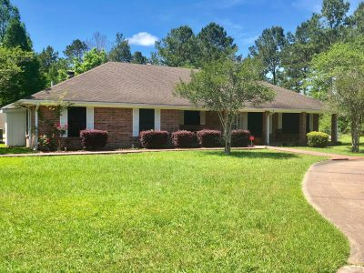 Residential property for sale in Calcasieu Parish