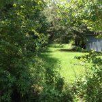 Ranchland property for sale in Beauregard Parish