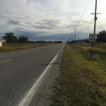 Commercial land for sale in Cameron Parish