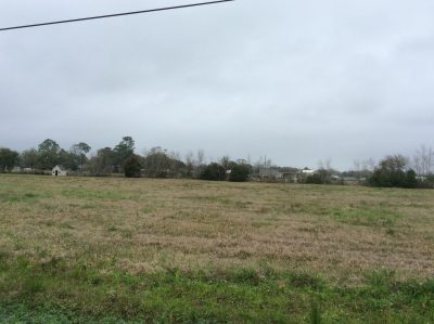Residential property for sale in Cameron Parish