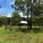Agricultural land for sale in Calcasieu Parish