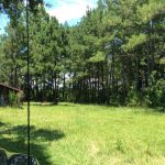Investment land for sale in Calcasieu Parish