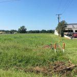 Commercial land for sale in Rapides Parish