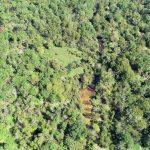 Webster Parish Recreational land for sale