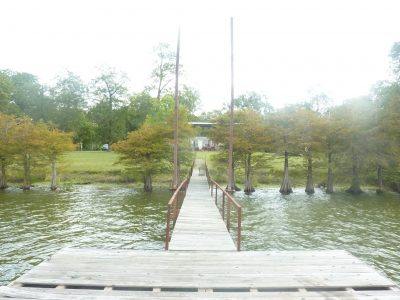 Catahoula Parish Residential property for sale